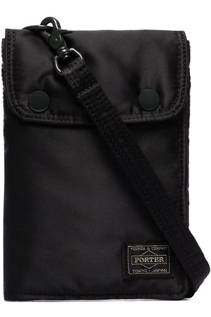 PORTER-YOSHIDA & CO Travel case pouch