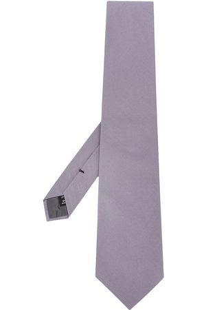 Gianfranco Ferré 1990s classic tie