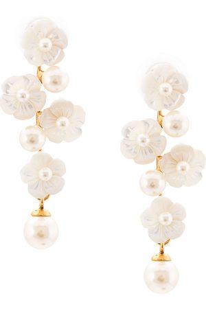 Jennifer Behr Women Earrings - Calissa earring