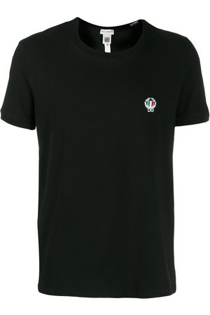 Dolce & Gabbana Short sleeved T-shirt