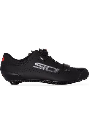 Sidi Sixty cycling shoes