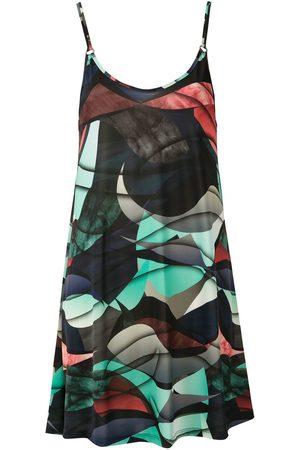 Lygia & Nanny Women Printed Dresses - Kolaka printed dress
