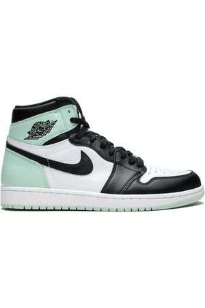 Jordan Air 1 Retro High OG NRG sneakers