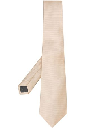 Gianfranco Ferré Pre-Owned 1990s pointed tie