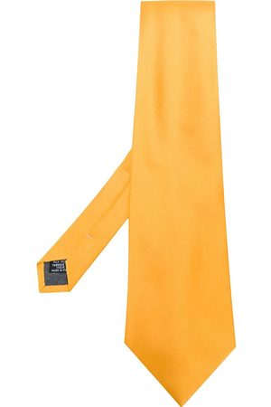 Gianfranco Ferré 1990s pointed tie