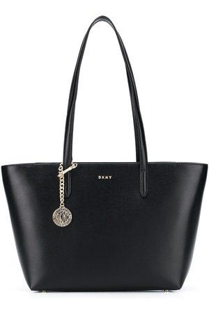 DKNY Women Handbags - Bryant medium tote bag