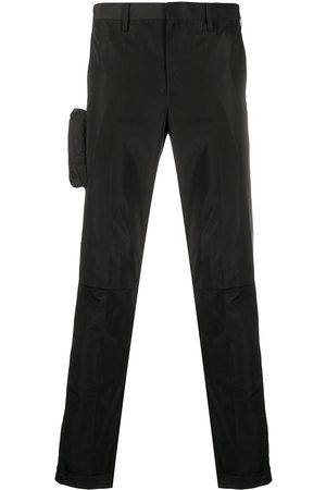 UNDERCOVER Slim-fit cargo trousers