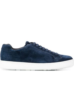 Church's Boland suede low-top sneakers