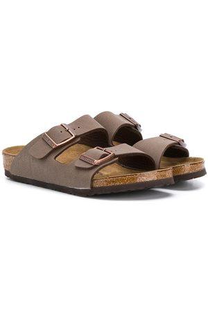 Birkenstock Cork sandals