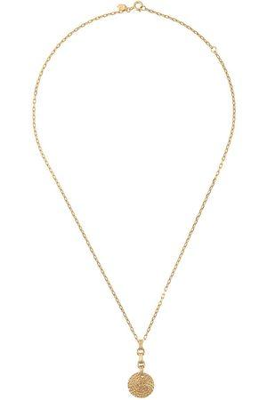 Maria Black Fragola pendant necklace