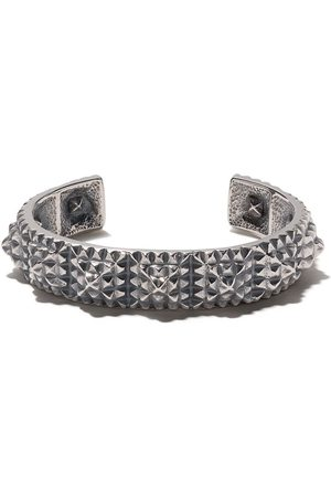 Natural Instinct Element of Instinct 3 cuff