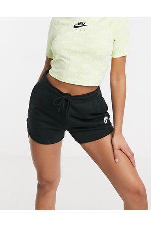 Nike Women Sports Shorts - Essentials shorts in