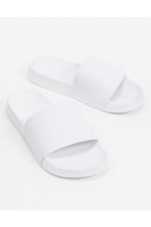ASOS Sliders in