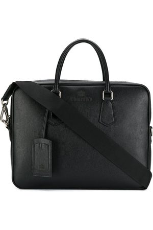 Church's Craven laptop bag