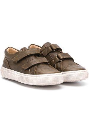 PèPè Low-top sneakers