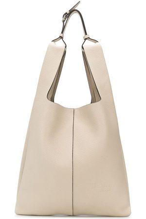 MULBERRY Women Tote Bags - Oversized Portobello tote