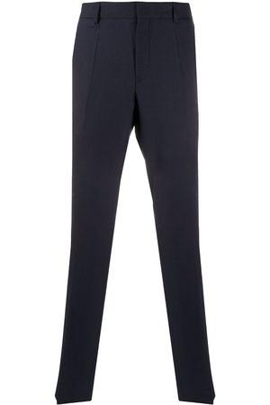 Filippa K Liam tailored trousers