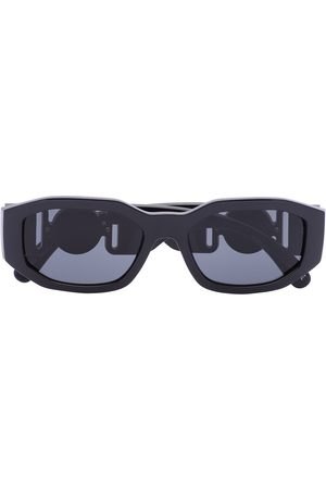 VERSACE Men Sunglasses - Medusa Biggie sunglasses
