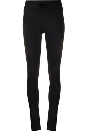 Filippa K High-rise yoga trousers