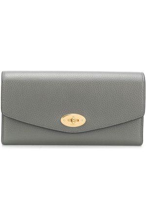MULBERRY Women Wallets - Darley wallet