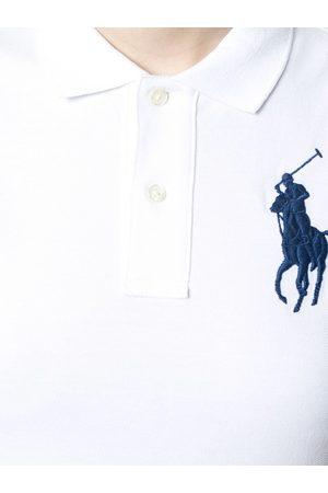Polo Ralph Lauren Big Pony polo shirt