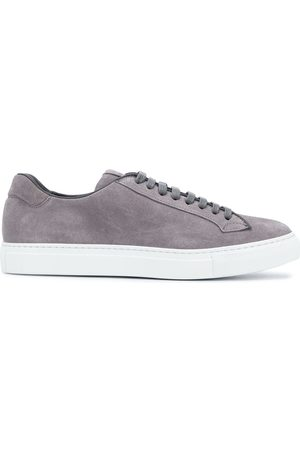 Scarosso Ugo low-top sneakers