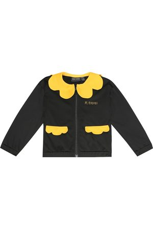 Mini Rodini Scallop track jacket