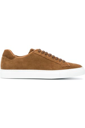 Scarosso Lace-up sneakers