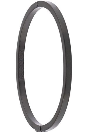 Nialaya Simplicity bangle bracelet