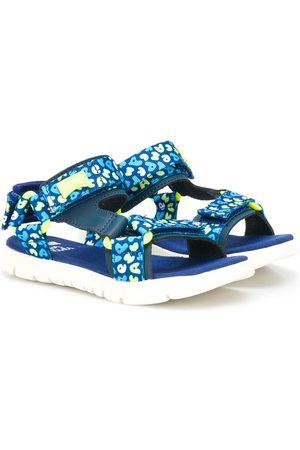 Camper Boys Sandals - Oruga sandals