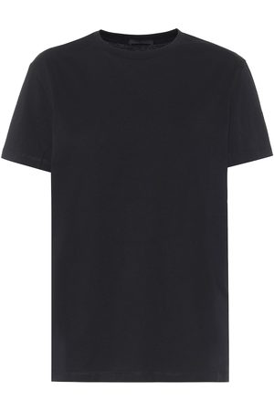 WARDROBE.NYC Cotton T-shirt