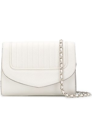 DELAGE Jeanne PM crossbody bag