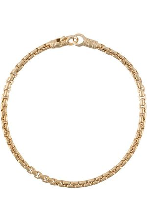 TOM WOOD Tone bracelet