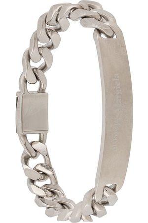 Maison Margiela Chain link bracelet