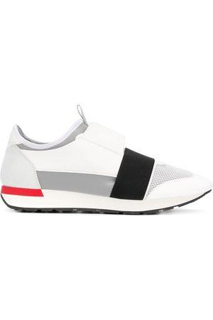 Balenciaga Men Sneakers - Race Runners sneakers