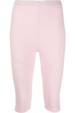 Styland Women Leggings - Cropped leggings