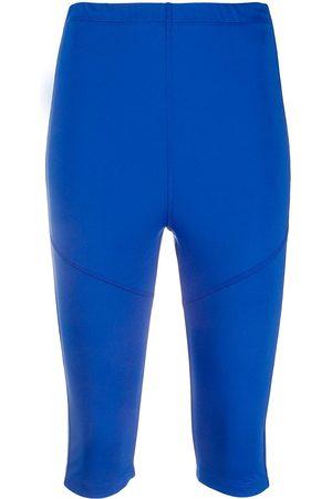 Styland Cropped leggings