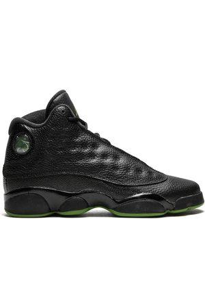 Jordan Kids Air Jordan 13 Retro sneakers