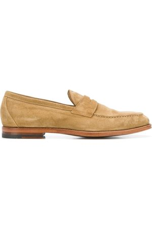 Scarosso Stefano loafers