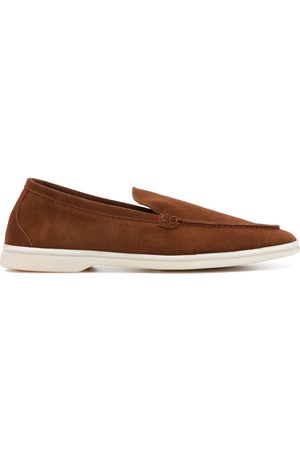 Scarosso Ludovico loafers