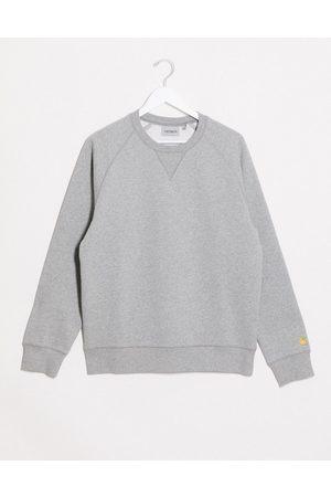 Carhartt WIP Chase sweatshirt in