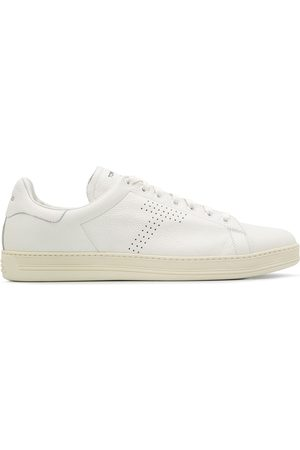 Tom Ford Warwick low-top sneakers