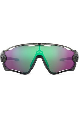 Oakley Men Sunglasses - Mask effect sunglasses