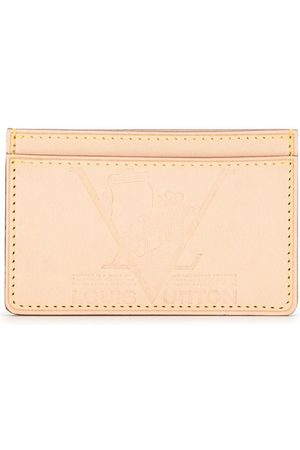 LOUIS VUITTON Pre-owned Trunk cardholder