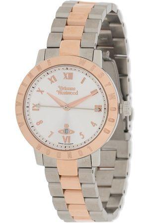 Vivienne Westwood Women Watches - Bloomsbury 34mm watch