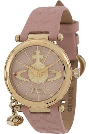 Vivienne Westwood Orb II 32mm watch