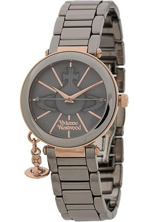 Vivienne Westwood Kensington 30mm watch