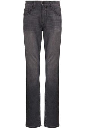 Paige Federal Walter slim leg jeans