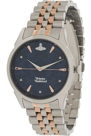 Vivienne Westwood The Wallace 37mm watch