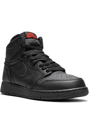 Jordan Kids Boys Sneakers - Air Jordan 1 Retro High OG BG sneakers